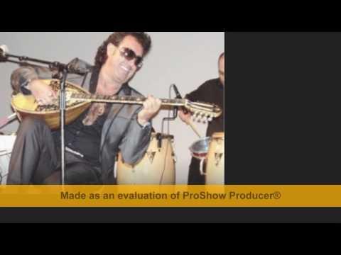 Robert Chilingirian Interview With Radio Avol