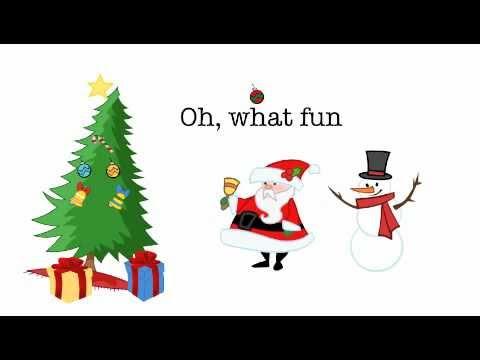 jingle bells song mp3 free download original