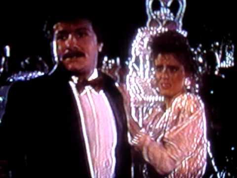 AMOR EN SILENCIO: ENTRADAS DE TELENOVELA (1988) | Doovi