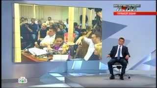 Что общего у Навального и Суркова?