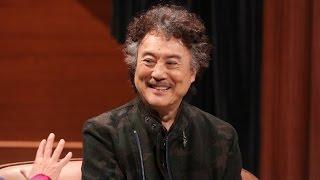平幹二朗 急死 俳優で現在放送中月9にも出演し数多くのテレビや舞台で...