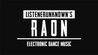 DJ RAON 신나는 EDM mixset / 클럽노래 / 클럽노래모음 / EDM연속재생 vol.26