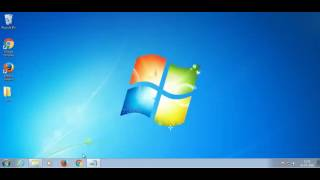 Installing Hyper V (Virtualization Manager) on win 7