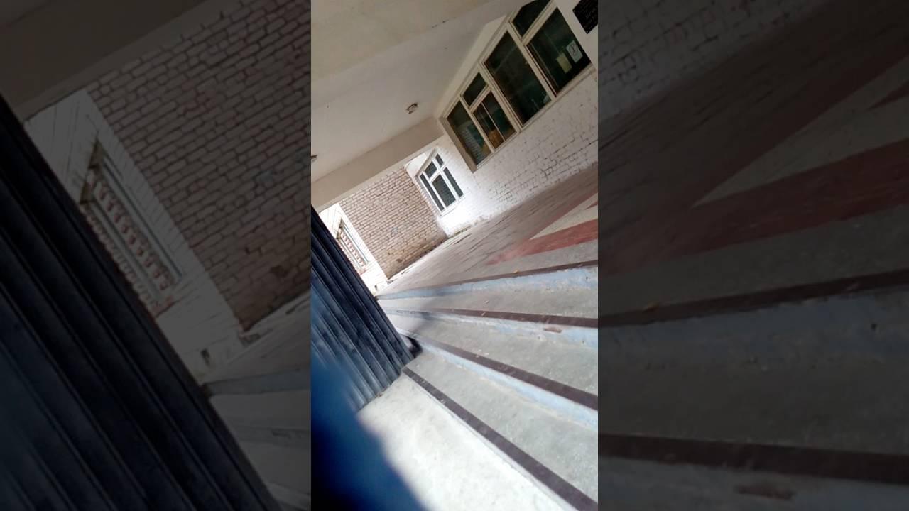 Скрытая камера на уроке физре раздевалка у девочек