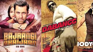 Salman Khan Worst Bollywood Actor On Google - Race 3 - Salman Khan - jacqueline - Bolywood Gossips