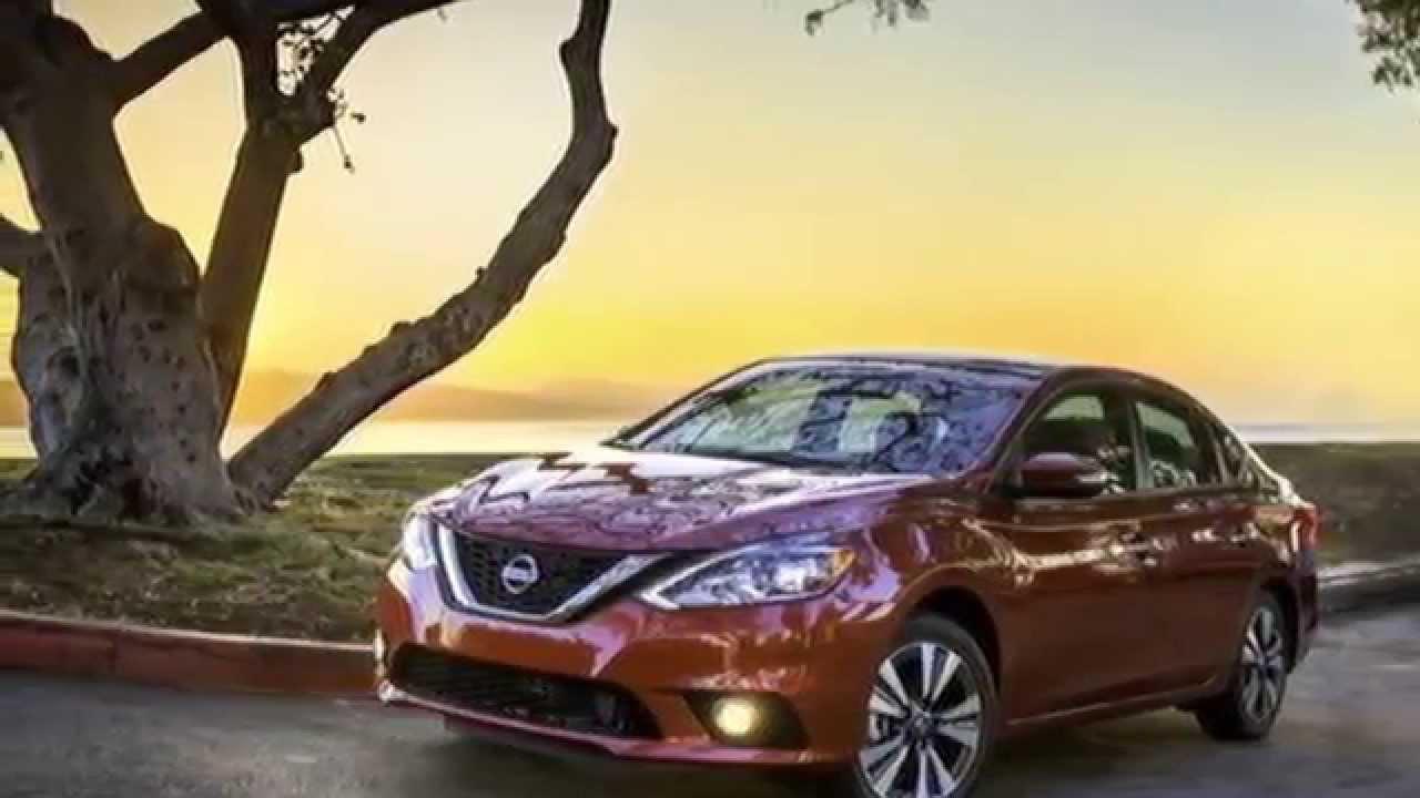Nissan Sylphy 2016  U0e44 U0e21 U0e40 U0e19 U0e2d U0e23 U0e4c U0e40 U0e0a U0e19 U0e08 U0e4c U0e43 U0e2b U0e21 U0e48