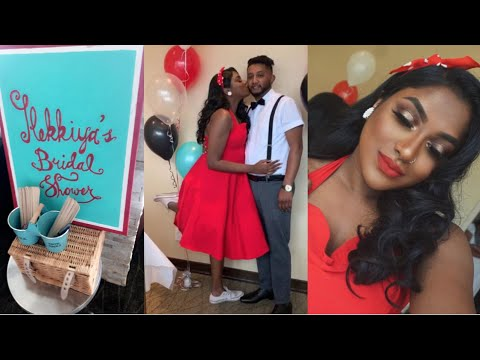 My Best Friend's Wedding - Wishing and Hoping from YouTube · Duration:  3 minutes 21 seconds