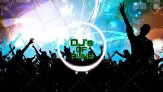DJ status song