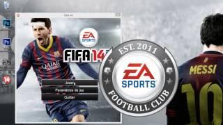 Comment Installer [FIFA 14] PC Version Finale v1.3 + PATCH [ FR]