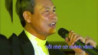 [Karaoke] Đôi dép - Thông Vi Vu (St: Thông Vi Vu)