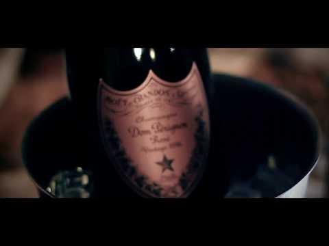 Karie feat Cabron & Legalizé-Esenta de rom (videoclip oficial 2012) +18 HD