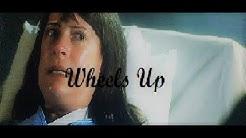 Criminal Minds | Wheels Up (13x01)