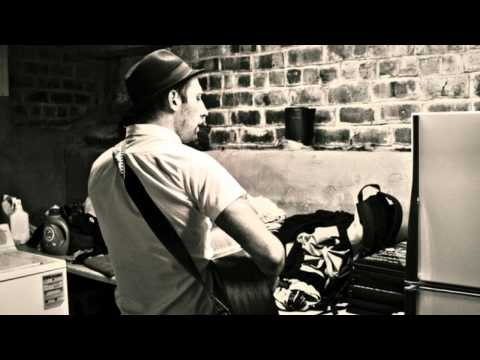 Mat Kearney - In The City In Which I Love...