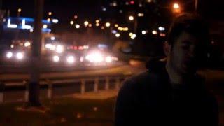 Kan Kokar - Mervan Çetin (Official Video Klip) 2016