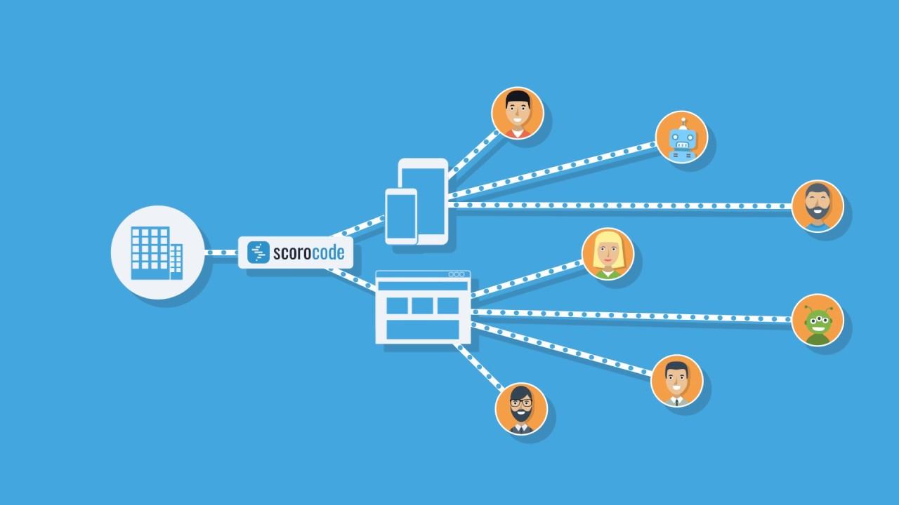 platform as a service pdf