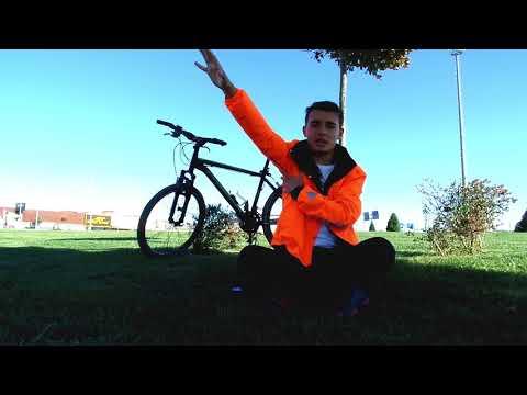 Bisikletçiler İçin Özel Ceket!