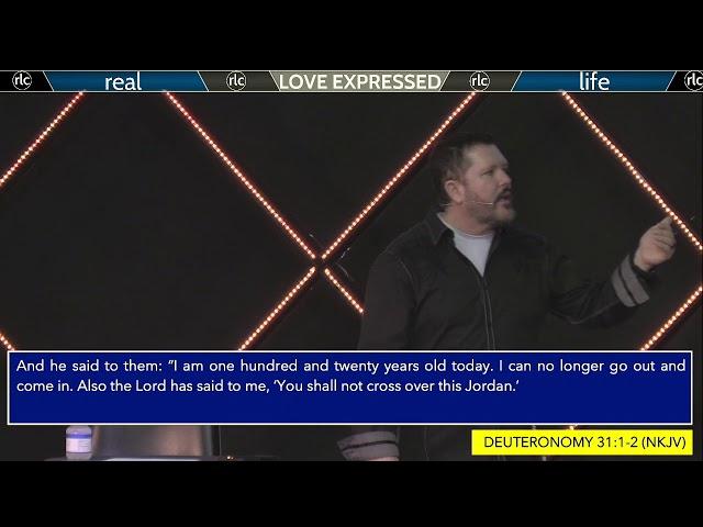 Joey Elsky-Love Expressed