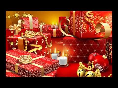 The Christmas Waltz - Frank Sinatra