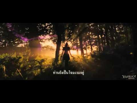 ดูหนังออนไลน์ Snow White and the Huntsman สโนว์ ไวท์ แอนด์ เดอะ ฮันท์แมน ซูม   ดูหนังออนไลน์ ดูหนังฟรี หนังออน