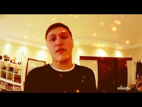 Школа классической хореографии г. Екатеринбург - Триумф - YouTube