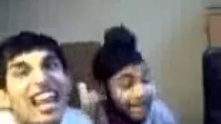 Тимати Юмор! Прикол! Смех(Подборка самых интересных видеороликов. Все самое интересно в мире в одном месте. Новая подборка интересны..., 2014-10-29T03:58:49.000Z)