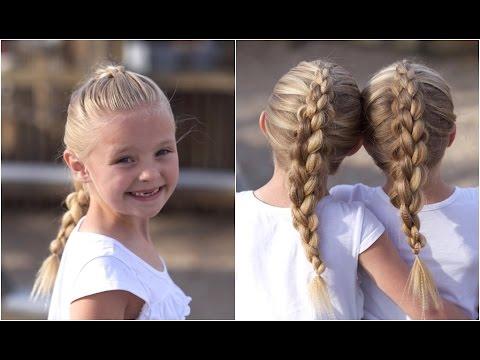 dutch 3d braid hairstyles