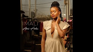 ami-faku-imali-full-album-2019