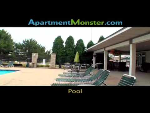 Holland Michigan Apartments - Clearview Apartments - YouTube