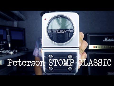 Peterson Stomp Classic | CTG TV #82
