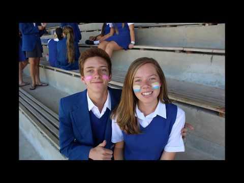 Hoërskool Overberg - Big Brag 2017 (Somerinterskole)