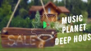 Best Summer Hits 🌱 Best Of Remixes Deep House 2018