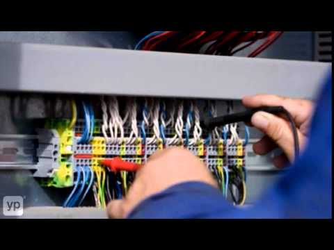 Dayton Electricians Reliable Electric