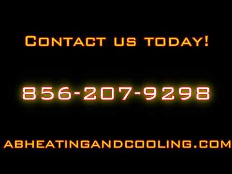 Air Conditioner and Furnace repair Company in Williamstown,NJ