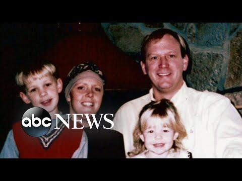 A Family Affair L 20/20 L PART 2 | ABC News
