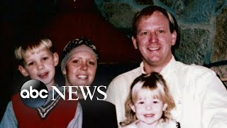 A Family Affair l 20/20 l PART 2 | ABC News