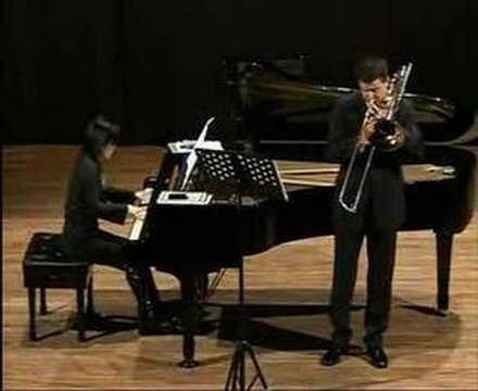 Stefan Schulz Plays Lotta's Song  (Sång till Lotta)