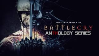 two-steps-from-hell---victory-orchestral
