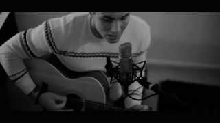 The Vamps - Wild Heart (Acoustic Cover)