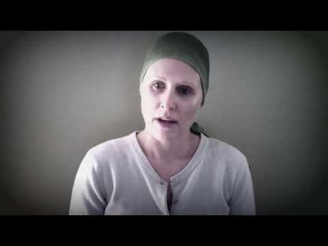 Breast Cancer Survivor Monologue – How Radiation, Chemotherapy and Mastectomy Affect Women Surviving