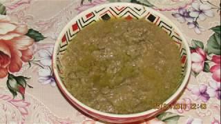 Рецепт приготовления паштета из печени налима! Якутия Yakutia