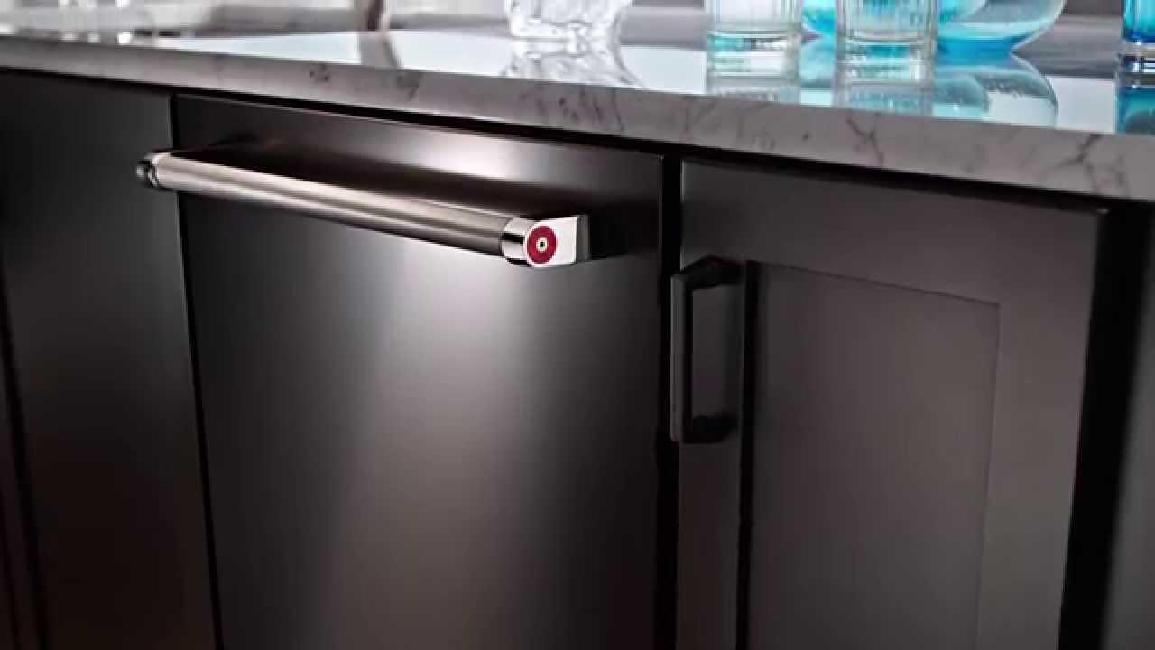 New KitchenAid Major Appliance Collection  YouTube