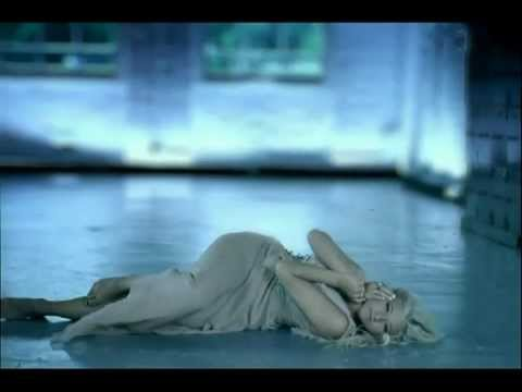 Dancing On My Own - Pixie Lott ft. GD & TOP [M/V]