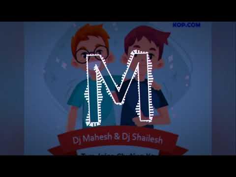 Tum Jaise Chutiyo Ka Sahara Hai Dosto - Dj Mahesh Kolhapur & Shailesh Full Song HD