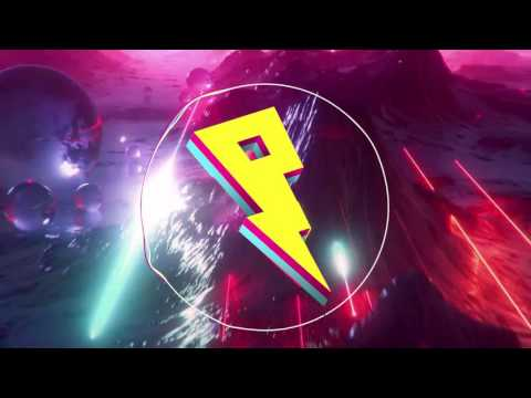 Martin Garrix & Third Party  - Lions In The Wild [Premiere]