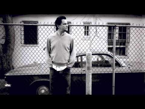 Mark Kozelek - Glenn Tipton (Little Drummer Boy Live version)