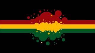 RAGGAE MUSIC - I