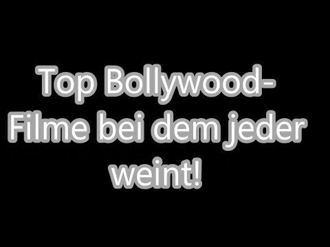 Traurige Bollywood Filme