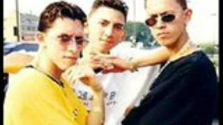 Latin Nation - If You Knew -Angels In The Sky (R I P )