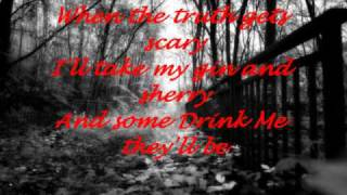 Drink Me (Acoustic)- Anna Nalick w/lyrics
