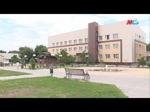 Недоработки местной власти в Калаче-на-Дону поручено устранить в сжатые сроки